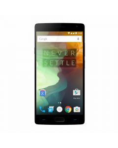 OnePlus Two (Sandstone Black, 64GB, RAM 4GB)