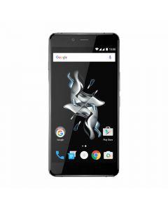OnePlus X Dual (Black Onyx, 16GB, RAM 3GB)