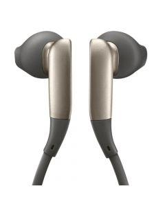 Samsung Level U In Ear Bluetooth Headset (Gold)