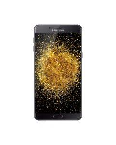 Samsung Galaxy A9 Pro (Black, 32GB, RAM 4GB)