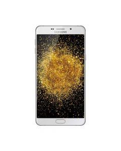 Samsung Galaxy A9 Pro (White, 32GB, RAM 4GB)