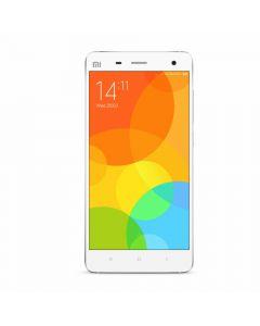 Xiaomi Mi 4 (White, 16GB, RAM 2GB)