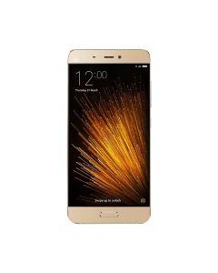 Xiaomi Mi 5 (Gold, 32GB, RAM 3GB)