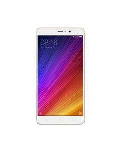 Xiaomi Mi 5s Plus (Gold, 64GB, RAM 4GB)