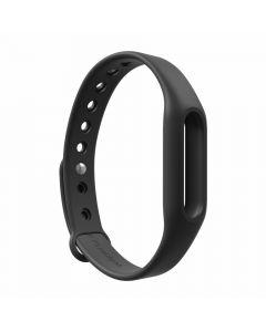 Xiaomi Mi Band 2 Strap (Black)