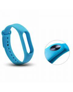 Xiaomi Mi Band 2 Strap (Blue)