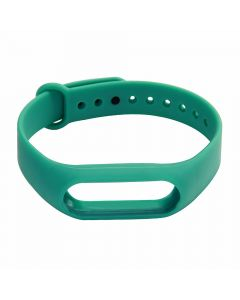 Xiaomi Mi Band 2 Strap (Green)