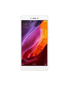 Xiaomi Redmi Note 4X (Gold, 16GB, RAM 3GB)