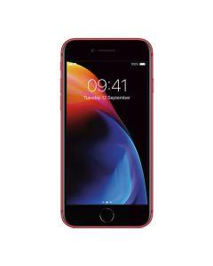Apple iPhone 8 (Red, 256GB, RAM 2GB)