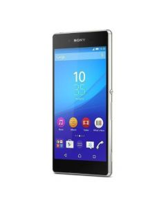 Sony Xperia Z4 (32GB)(Grade AB)